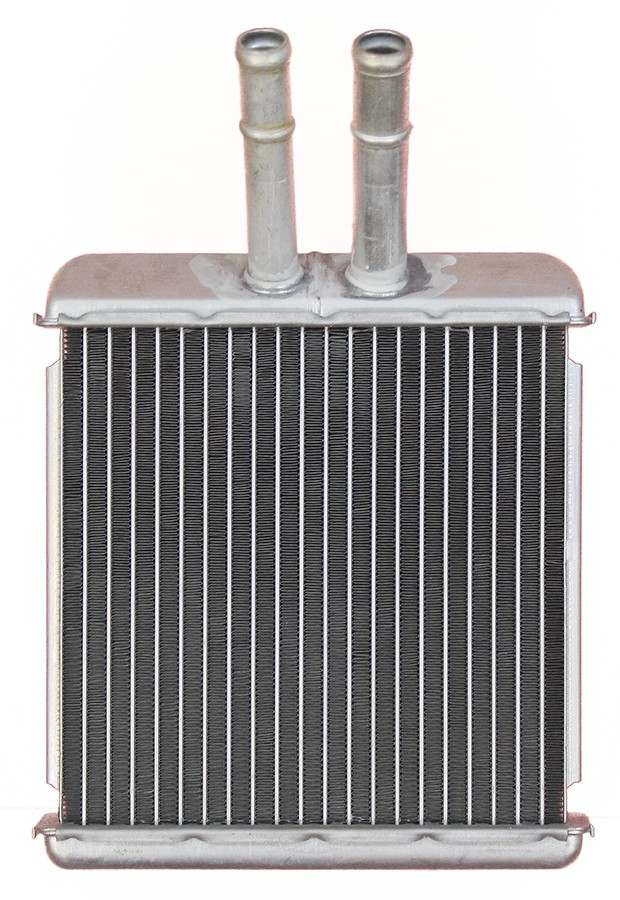 APDI - Heater Core - ADZ 9010485
