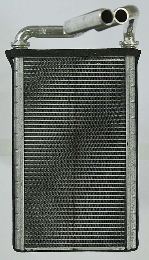 APDI - HVAC Heater Core - ADZ 9010490