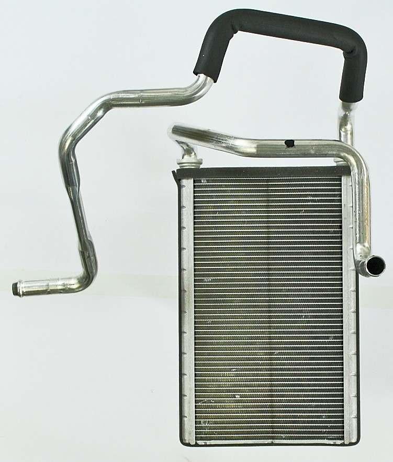 APDI - HVAC Heater Core - ADZ 9010492