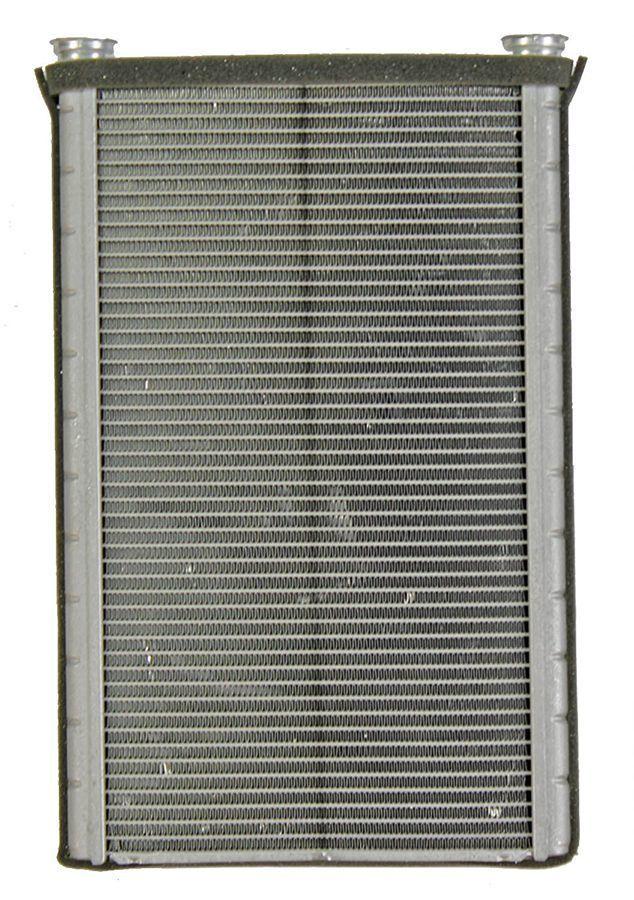 APDI - Heater Core - ADZ 9010502