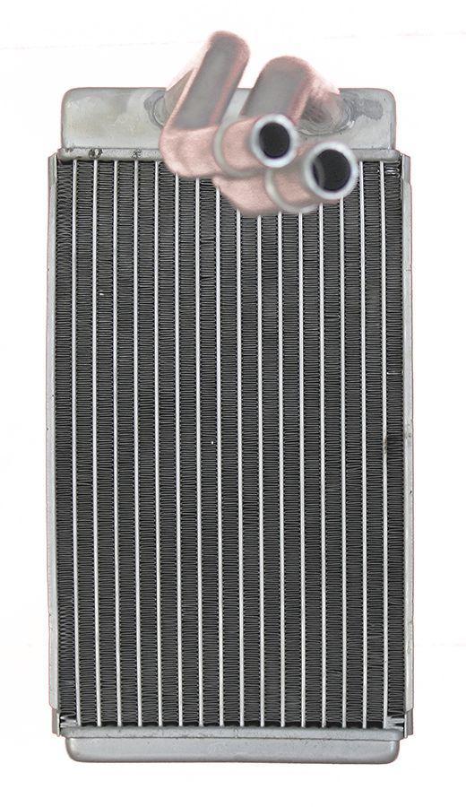 APDI - HVAC Heater Core - ADZ 9010529