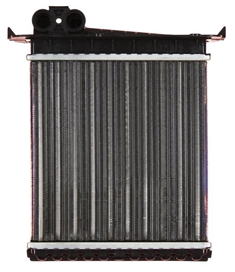 APDI - HVAC Heater Core - ADZ 9010530