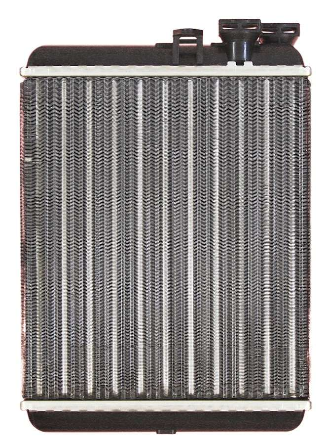 APDI - HVAC Heater Core - ADZ 9010534