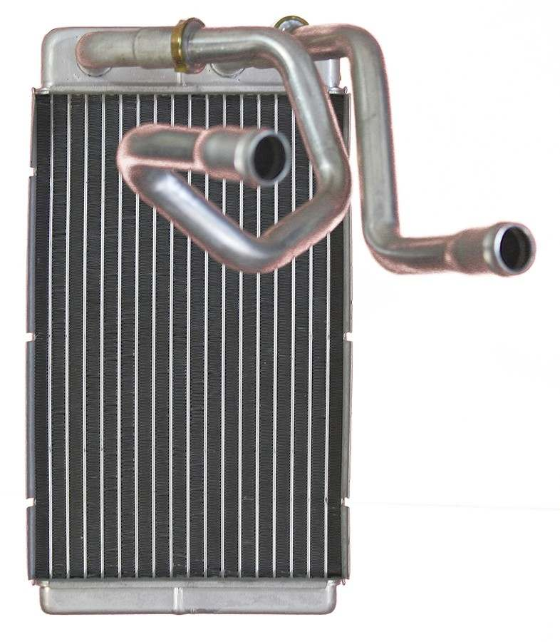 APDI - Heater Core (Front) - ADZ 9010545