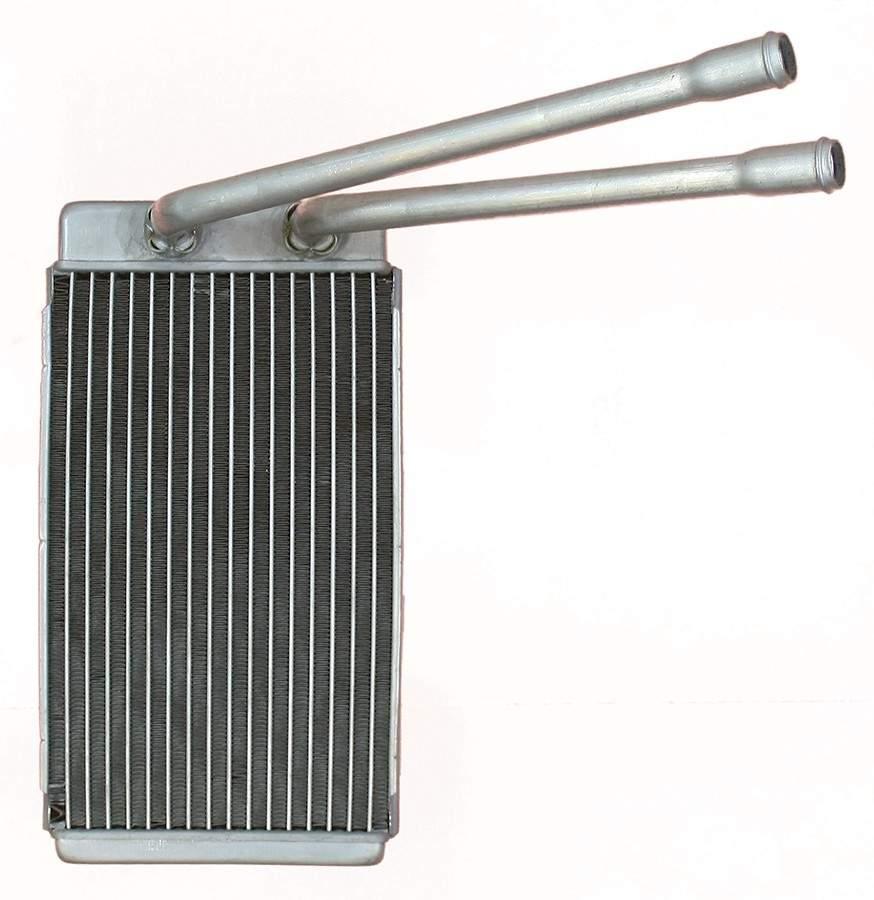 APDI - HVAC Heater Core (Front) - ADZ 9010552