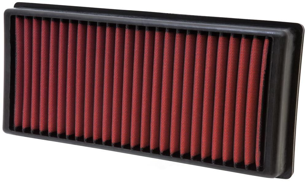 AEM - Air Filter - AE1 28-20114
