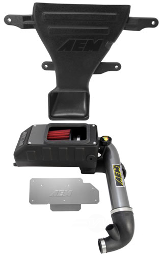 AEM - Engine Cold Air Intake Performance Kit - AE1 21-699C