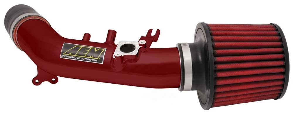 AEM - Air Intake Kit - AE1 22-516R