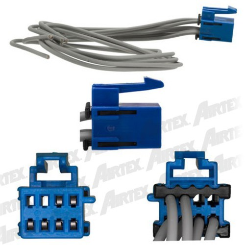 AIRTEX ENG. MGMT. SYSTEMS - Repair Harness - AEM 1P1653