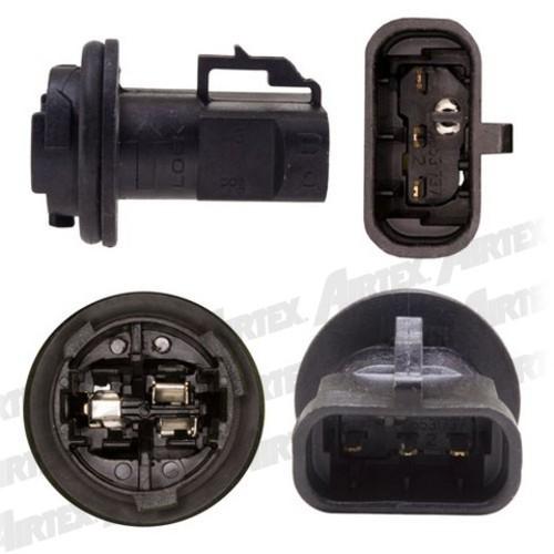 AIRTEX ENG. MGMT. SYSTEMS - Parking Light Bulb Socket - AEM 1P1722