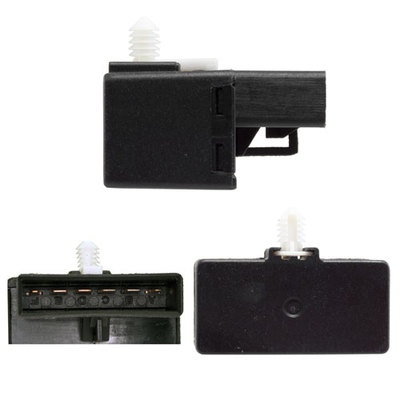 AIRTEX ENG MGMT SYSTEMS(DELETE V24A01R1) - Seat Relay - AEM 1R1269