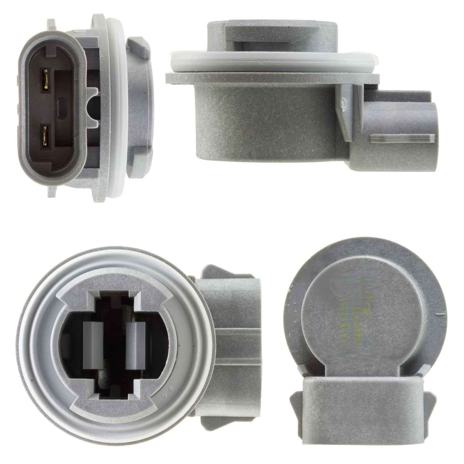 Airtex Eng Mgmt Systems Turn Signal Light Socket Part Number Turnsignal Lamp