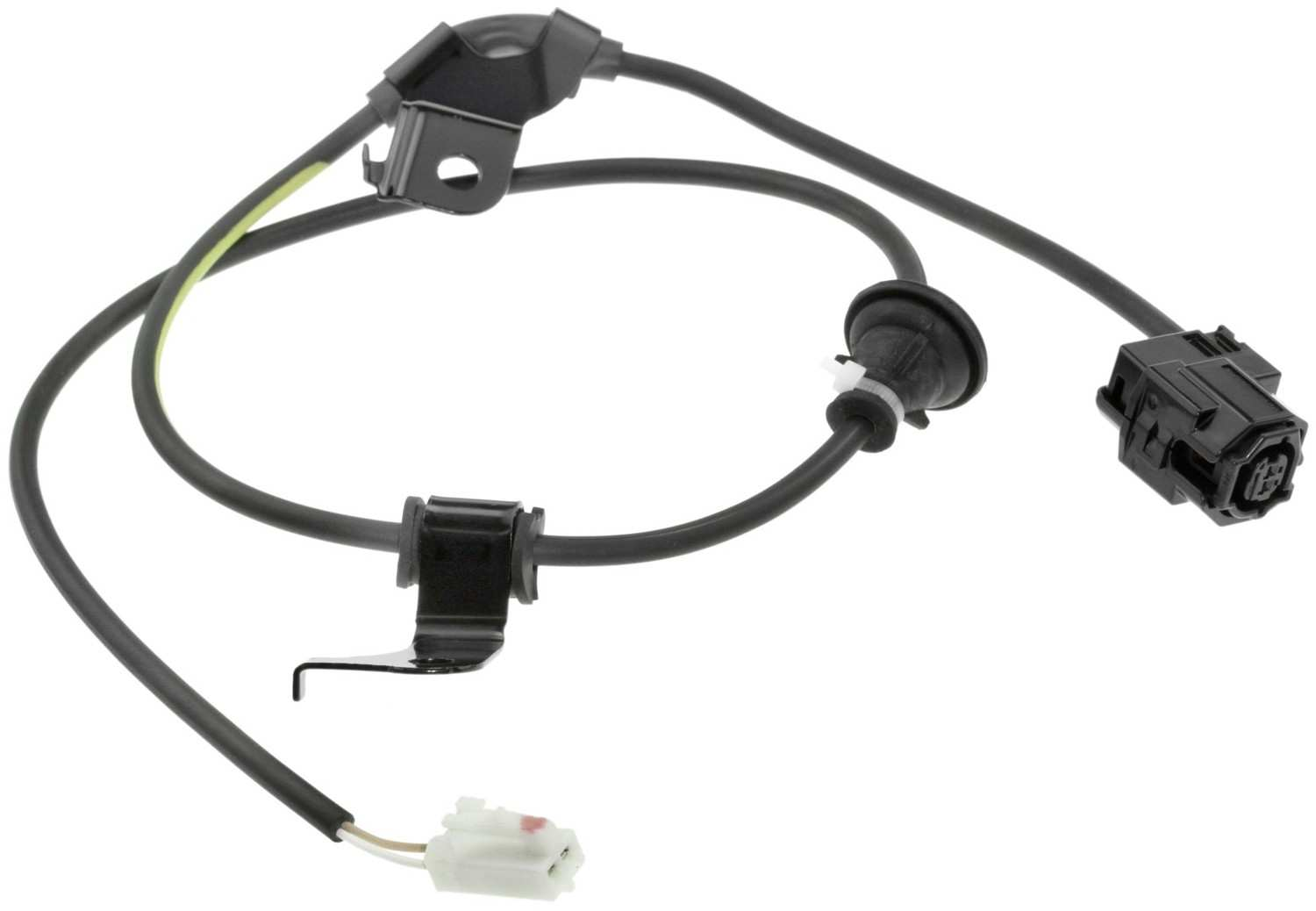 AIRTEX ENG. MGMT. SYSTEMS - ABS Wheel Speed Sensor Wire Harness - AEM 1P2120