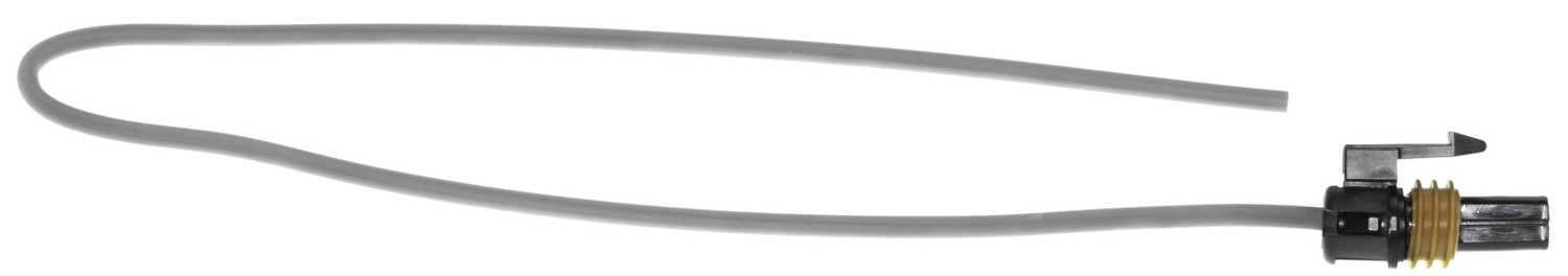 AIRTEX ENG. MGMT. SYSTEMS - Inline Connector - AEM 1P2171