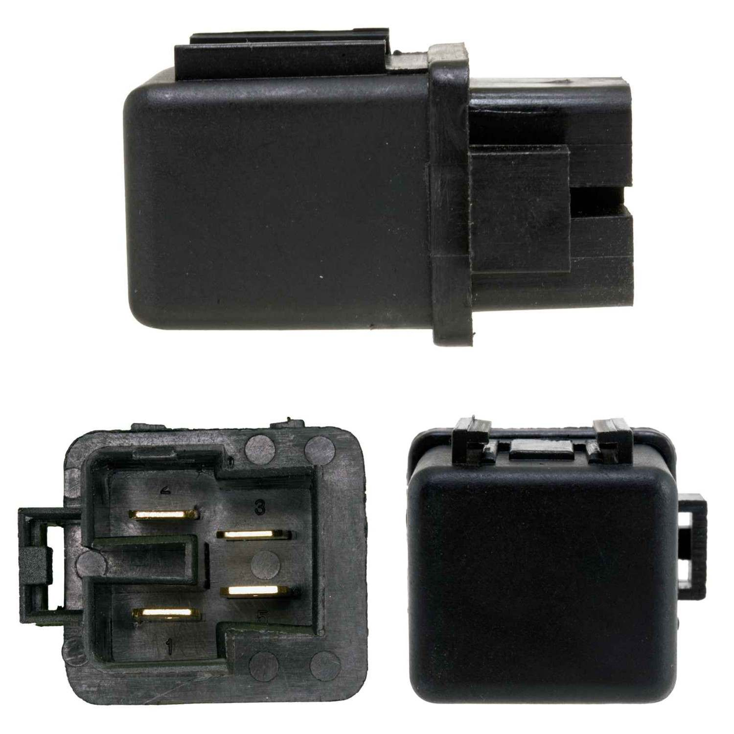 AIRTEX ENG. MGMT. SYSTEMS - Starter Relay - AEM 1R1068
