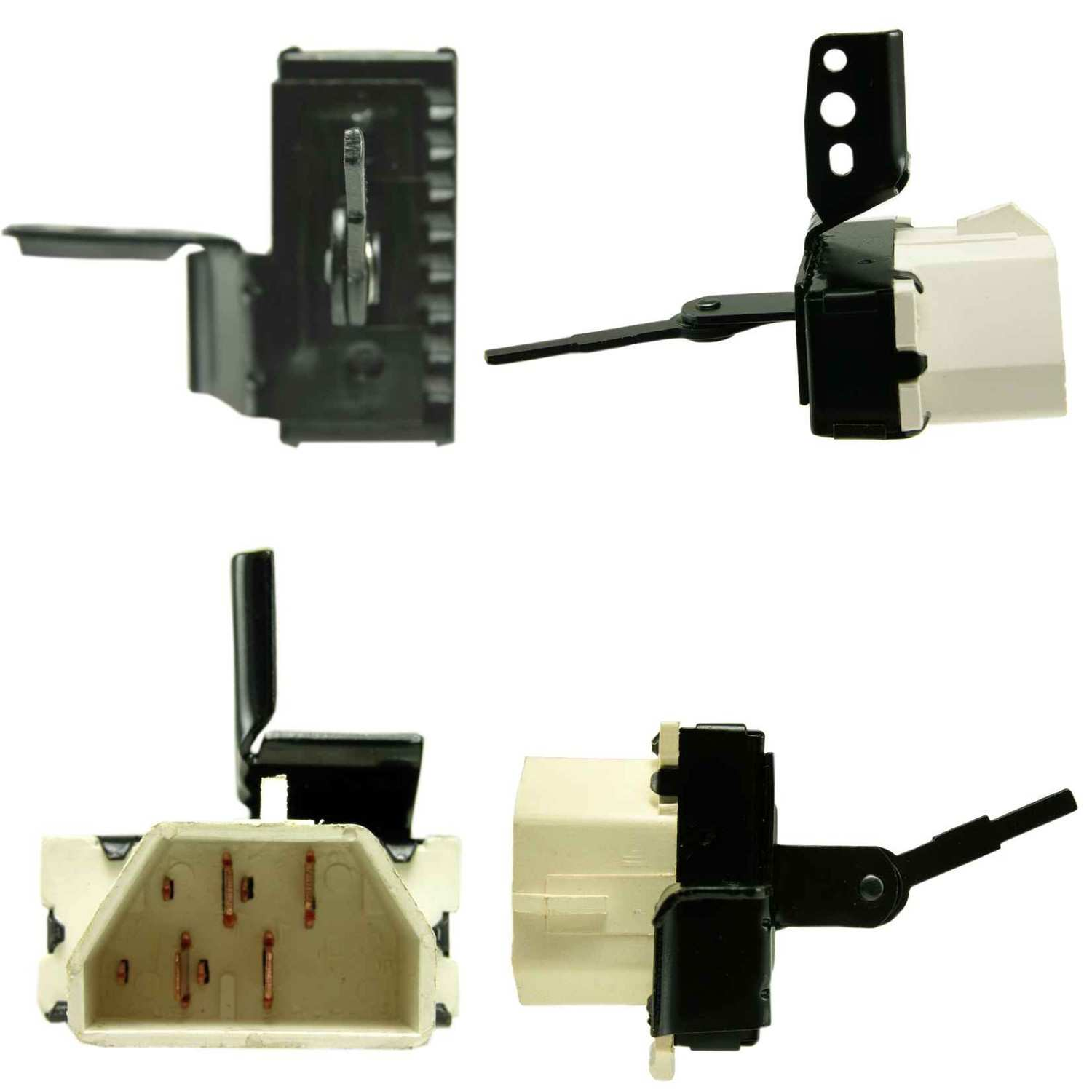AIRTEX ENG. MGMT. SYSTEMS - Blower\/Heater Fan Switch - AEM 1S2047
