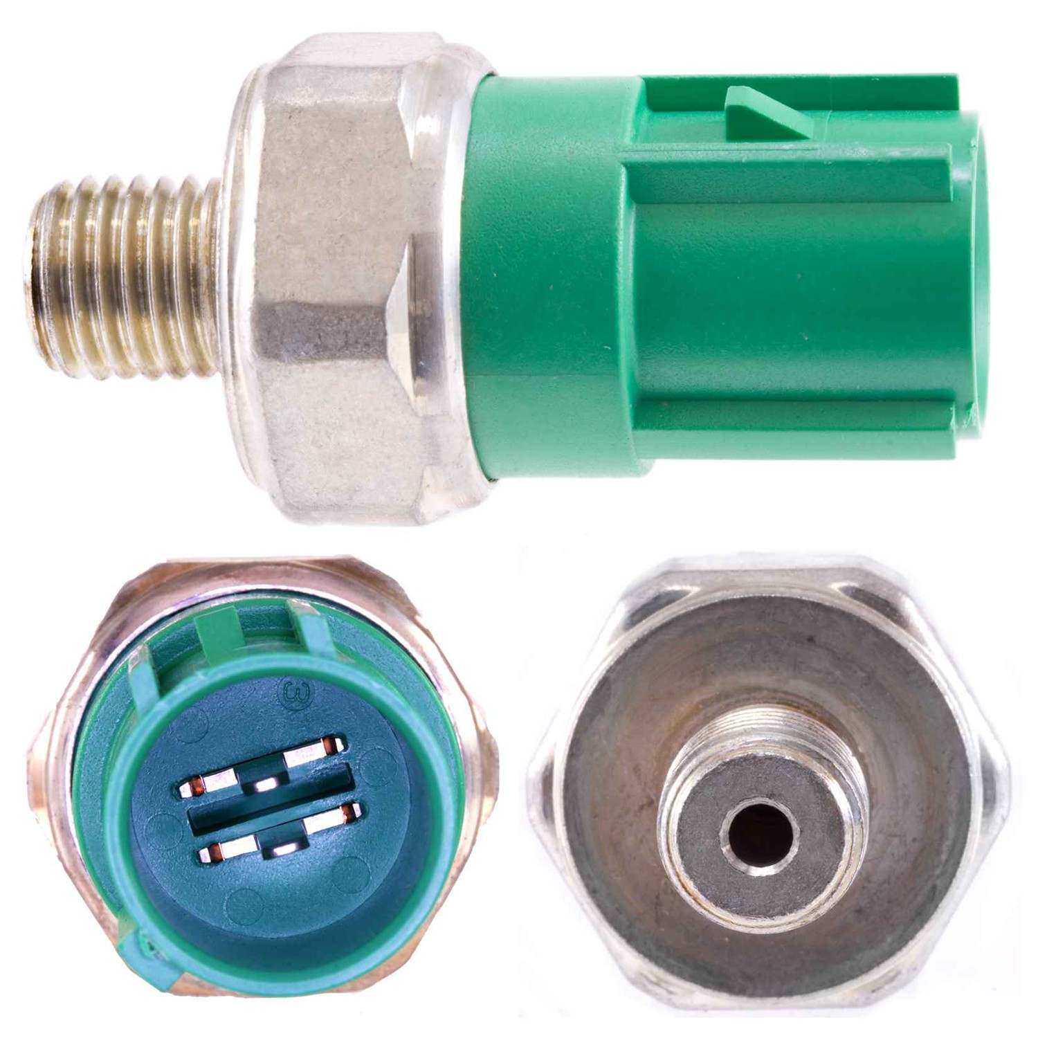 AIRTEX ENG. MGMT. SYSTEMS - Oil Pressure Switch - AEM 1S6722