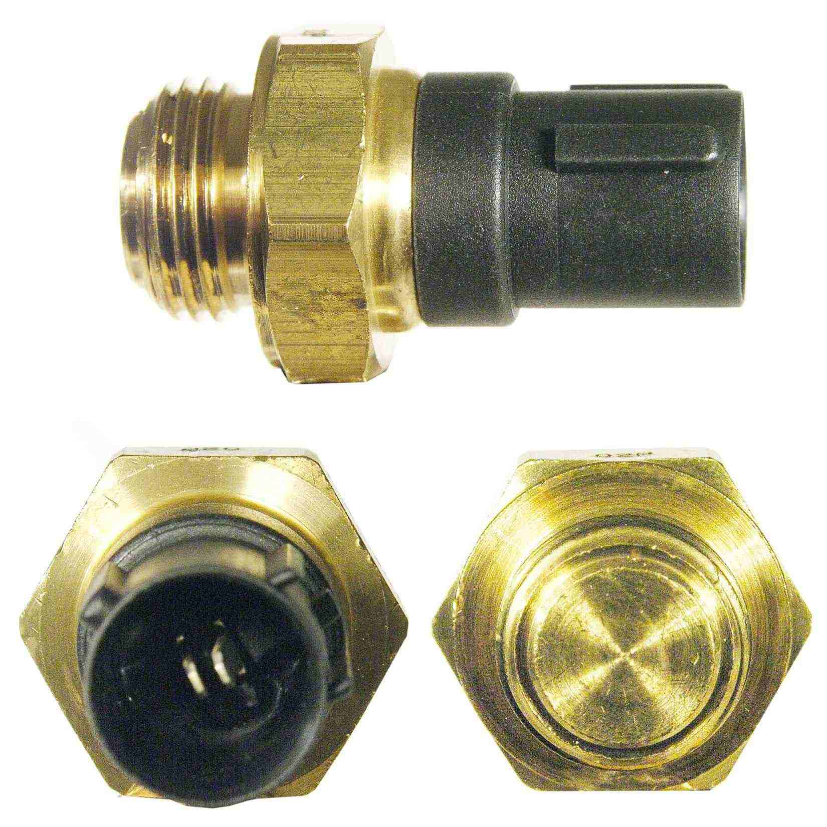 AIRTEX ENG. MGMT. SYSTEMS - Temperature Switch - AEM 1T1003