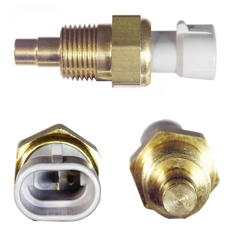 Engine Coolant Temperature Switch-GAS Airtex 1T1083