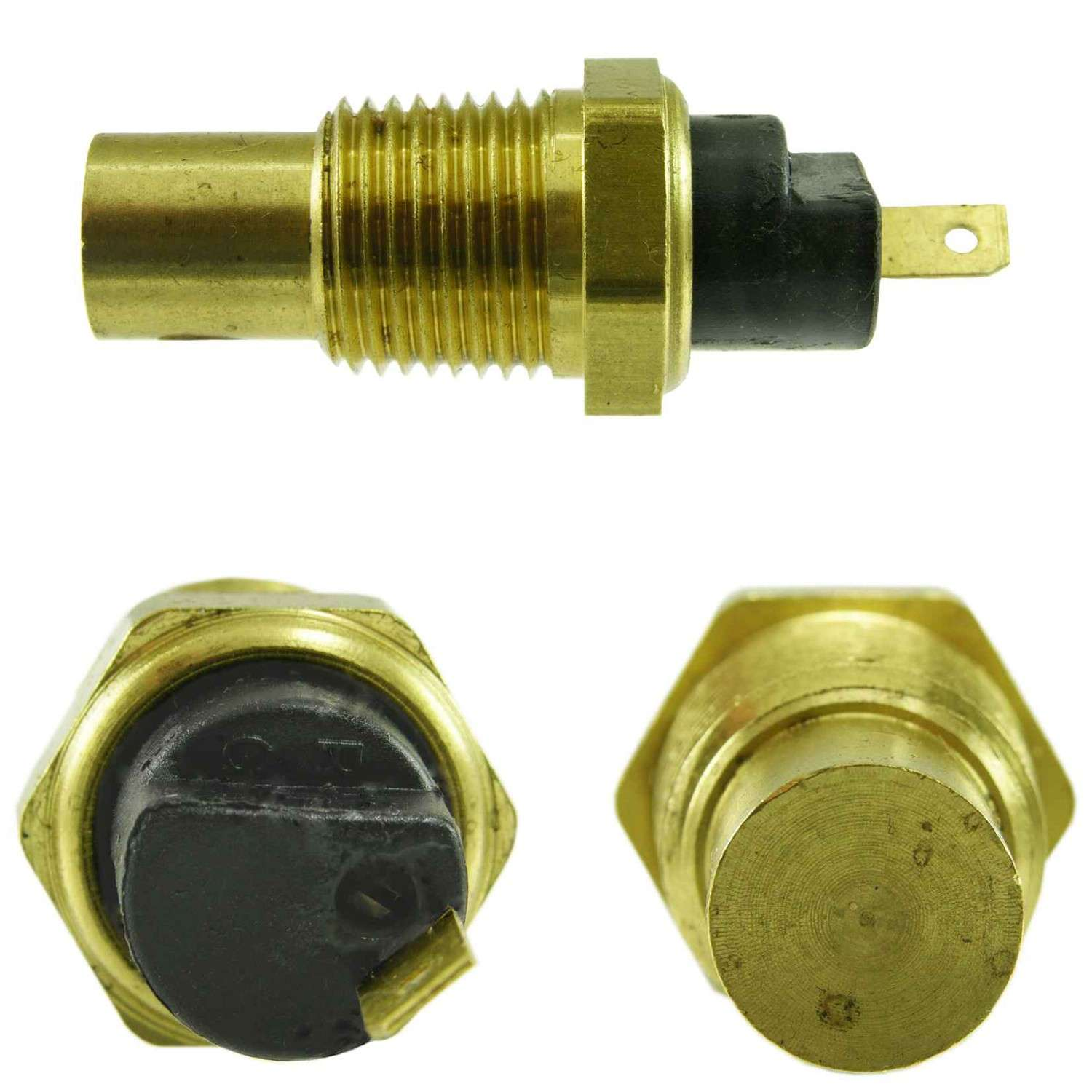 AIRTEX ENG. MGMT. SYSTEMS - Temperature Switch - AEM 1T1059