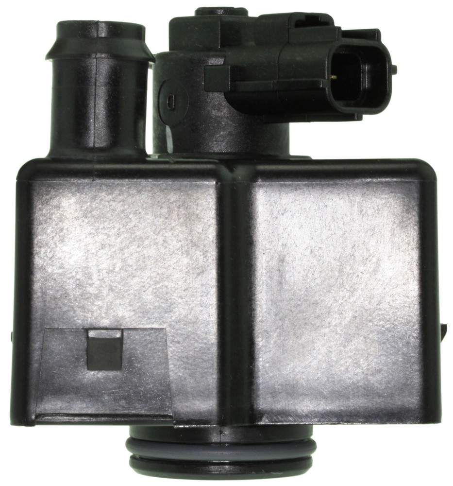 AIRTEX ENG. MGMT. SYSTEMS - Vapor Canister Vent Solenoid - AEM 2M1390
