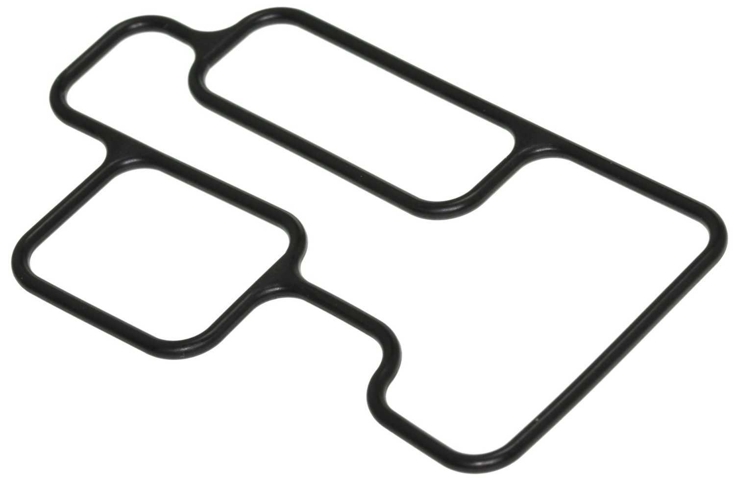 AIRTEX ENG. MGMT. SYSTEMS - Fuel Injection Idle Air Control Valve Gasket - AEM 3J1038