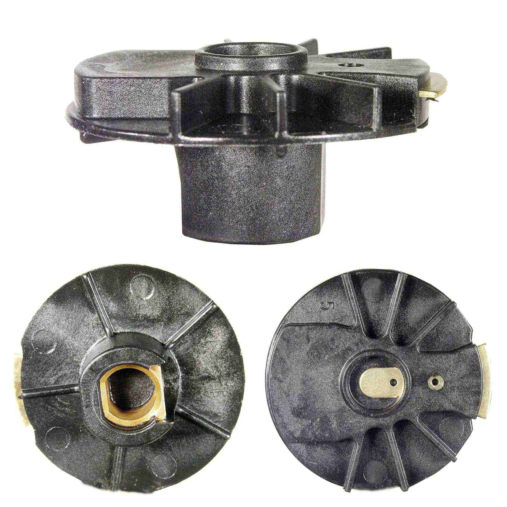 AIRTEX ENG. MGMT. SYSTEMS - O.E. Replacement Distributor Rotor - AEM 4R1152