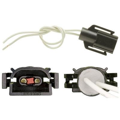 AIRTEX ENG MGMT SYSTEMS(DELETE V24A01R1) - ABS Wheel Speed Sensor Connector (Rear) - AEM 1P1203