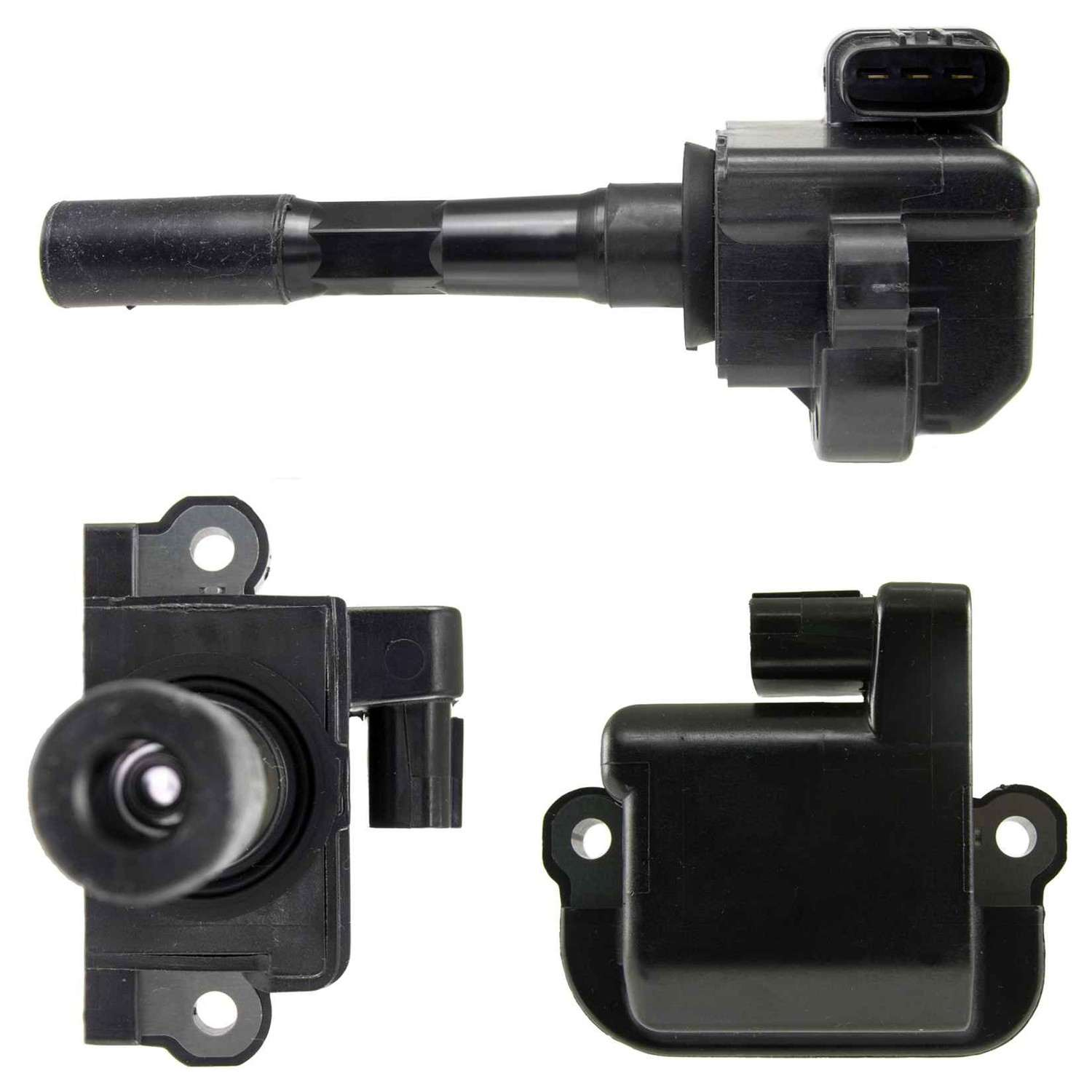 AIRTEX ENG. MGMT. SYSTEMS - Ignition Coil - AEM 5C1011