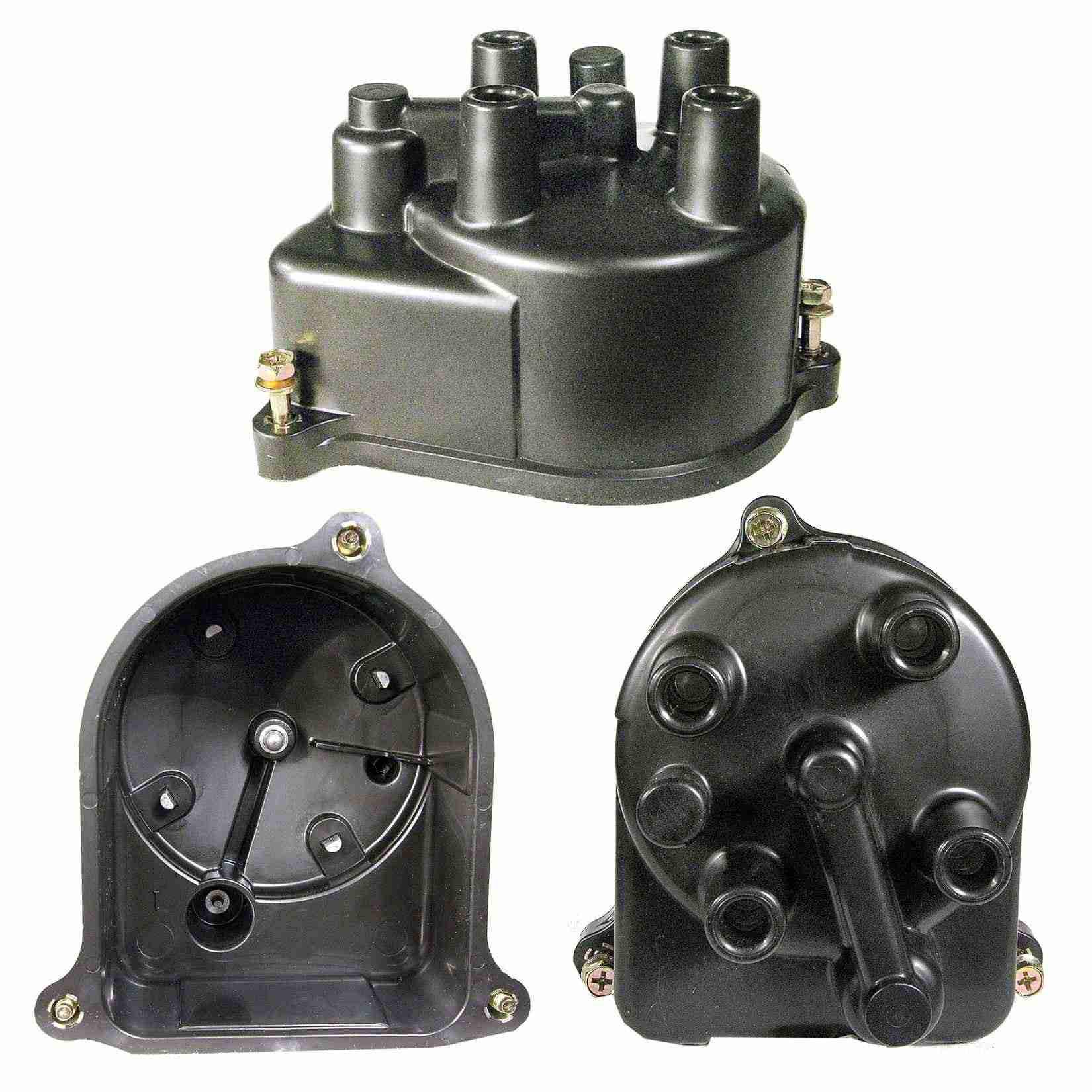 Airtex 5D1005 Distributor Cap