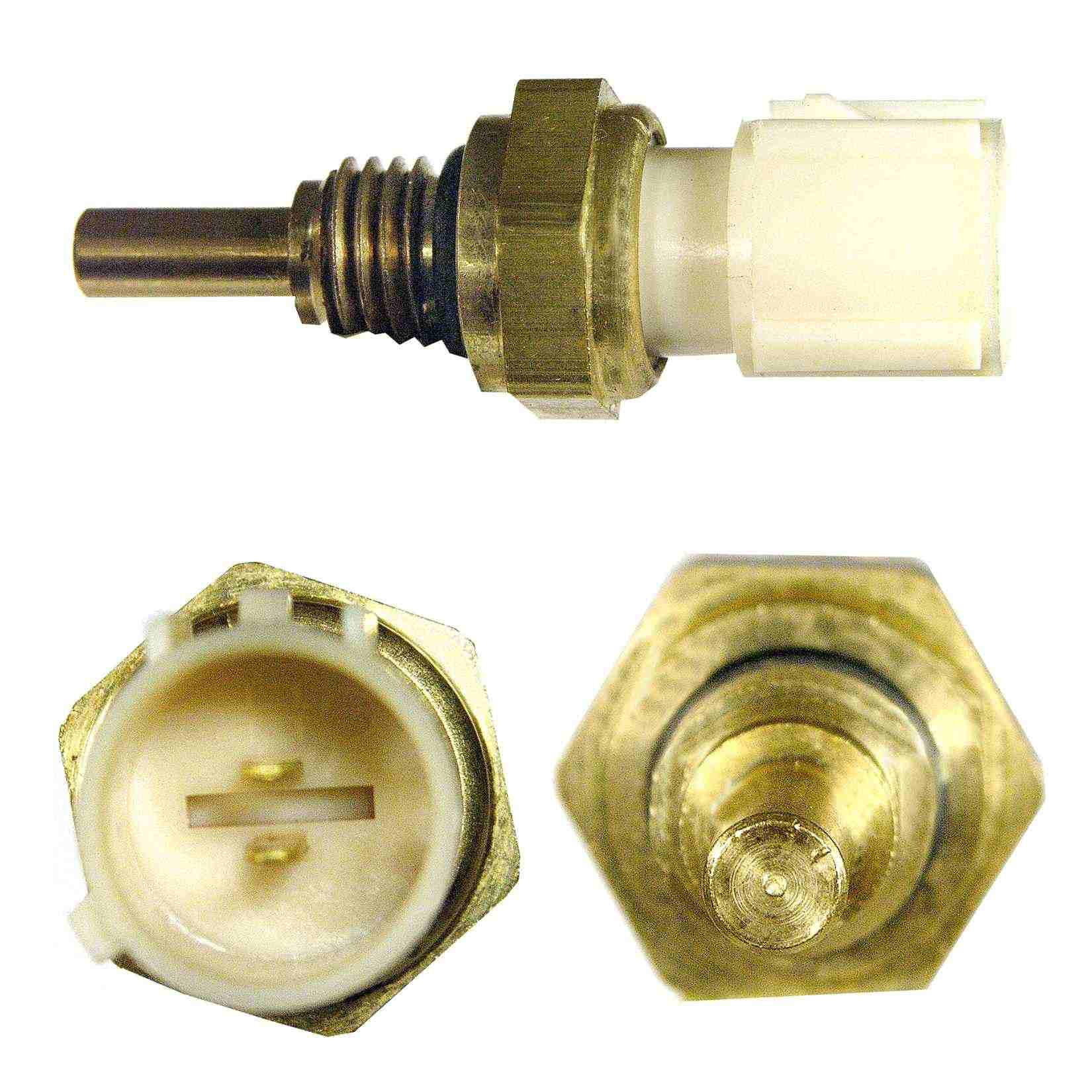 AIRTEX ENG. MGMT. SYSTEMS - Engine Coolant Temperature Sensor - AEM 5S1468