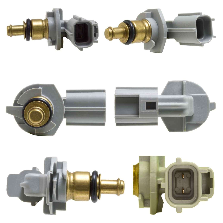 SYSTEMS - Engine Coolant Temperature Sensor - AEM 5S1618