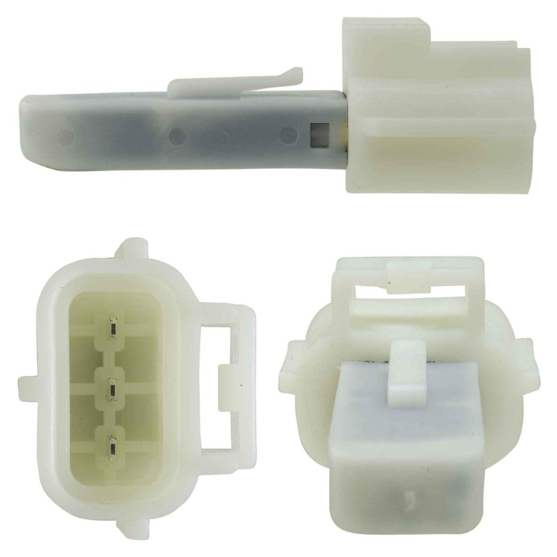 AIRTEX ENG. MGMT. SYSTEMS - Brake Fluid Level Sensor - AEM 5S8935