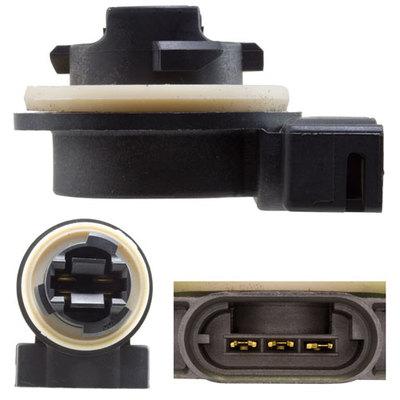 AIRTEX ENG. MGMT. SYSTEMS - Parking Light Bulb Socket - AEM 1P1324