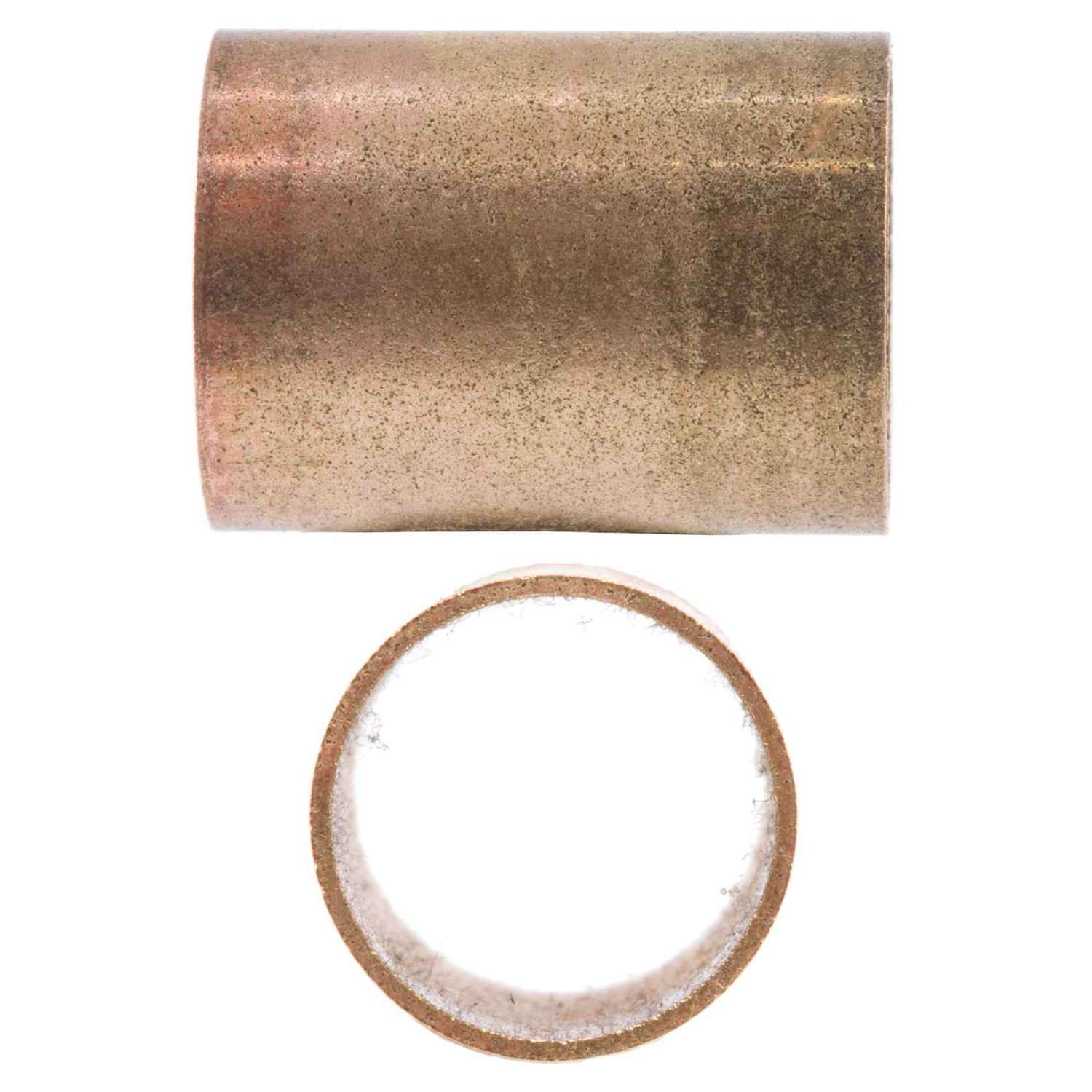AIRTEX ENG. MGMT. SYSTEMS - Starter Bushing - AEM 7A1006