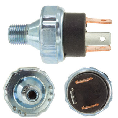 AIRTEX ENG. MGMT. SYSTEMS - Oil Pressure Switch - AEM 1S6554