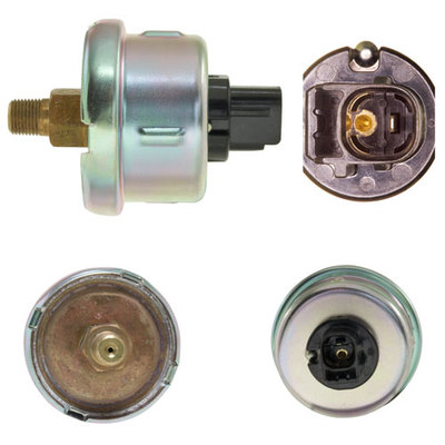 AIRTEX ENG. MGMT. SYSTEMS - Engine Oil Pressure Switch - AEM 1S6720