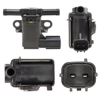 AIRTEX ENG MGMT SYSTEMS(DELETE V24A01R1) - Vapor Canister Purge Solenoid - AEM 2M1042