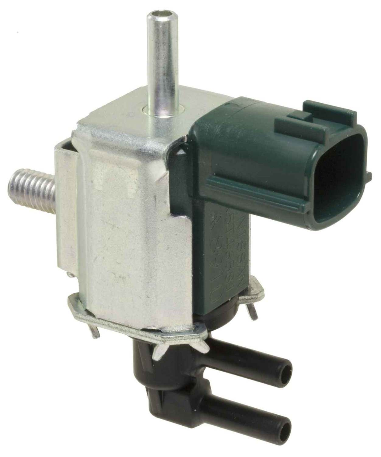 AIRTEX ENG MGMT SYSTEMS(DELETE V24A01R1) - Vapor Canister Purge Solenoid - AEM 2M1056