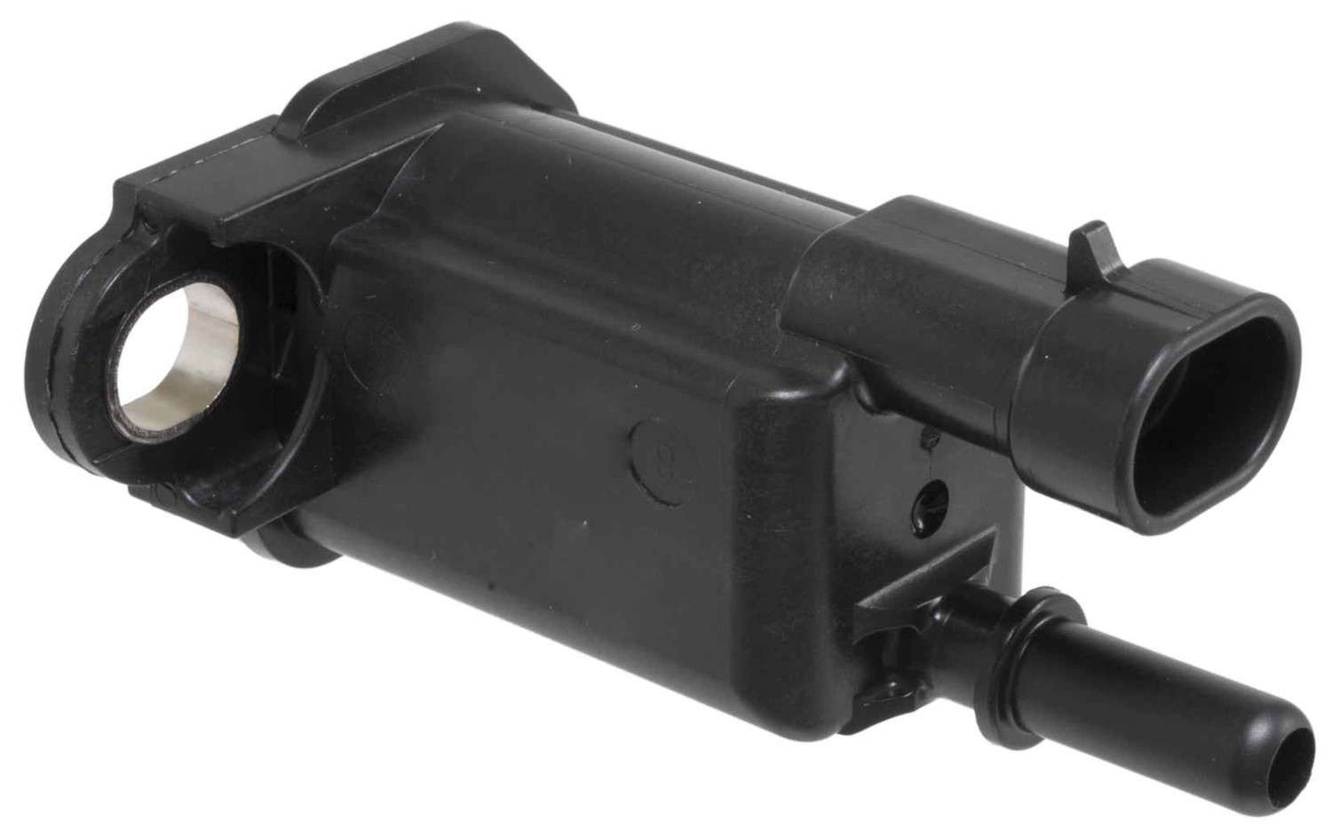 AIRTEX ENG MGMT SYSTEMS(DELETE V24A01R1) - Vapor Canister Purge Solenoid - AEM 2M1057