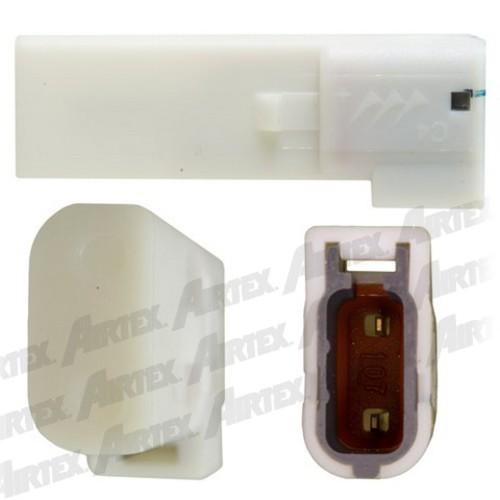 AIRTEX ENG. MGMT. SYSTEMS - Brake Fluid Level Sensor - AEM 5S8923