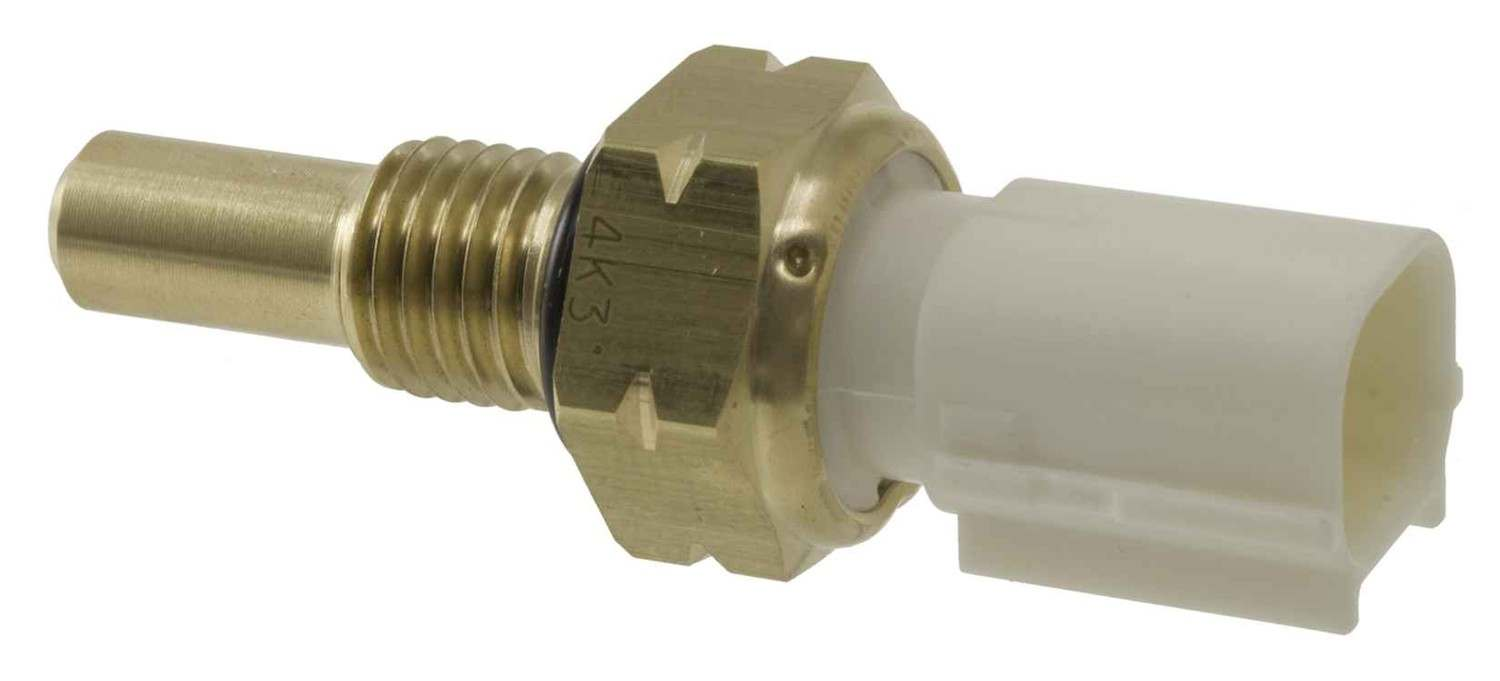 AIRTEX ENG. MGMT. SYSTEMS - Engine Coolant Temperature Sensor - AEM 5S8970