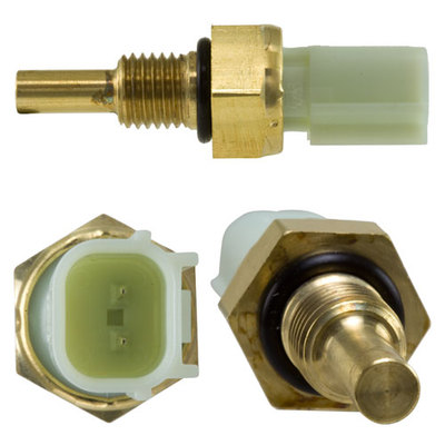 AIRTEX ENG. MGMT. SYSTEMS - Engine Coolant Temperature Sensor - AEM 5S8971