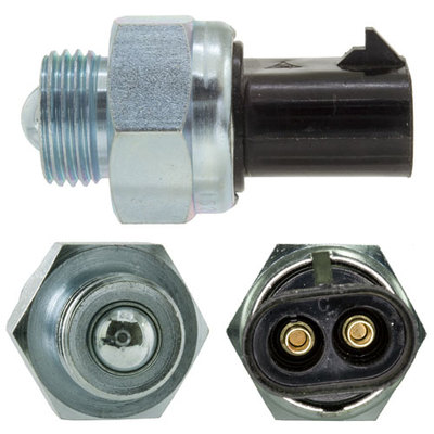 AIRTEX ENG MGMT SYSTEMS(DELETE V24A01R1) - Transfer Case Switch - AEM 1S2041
