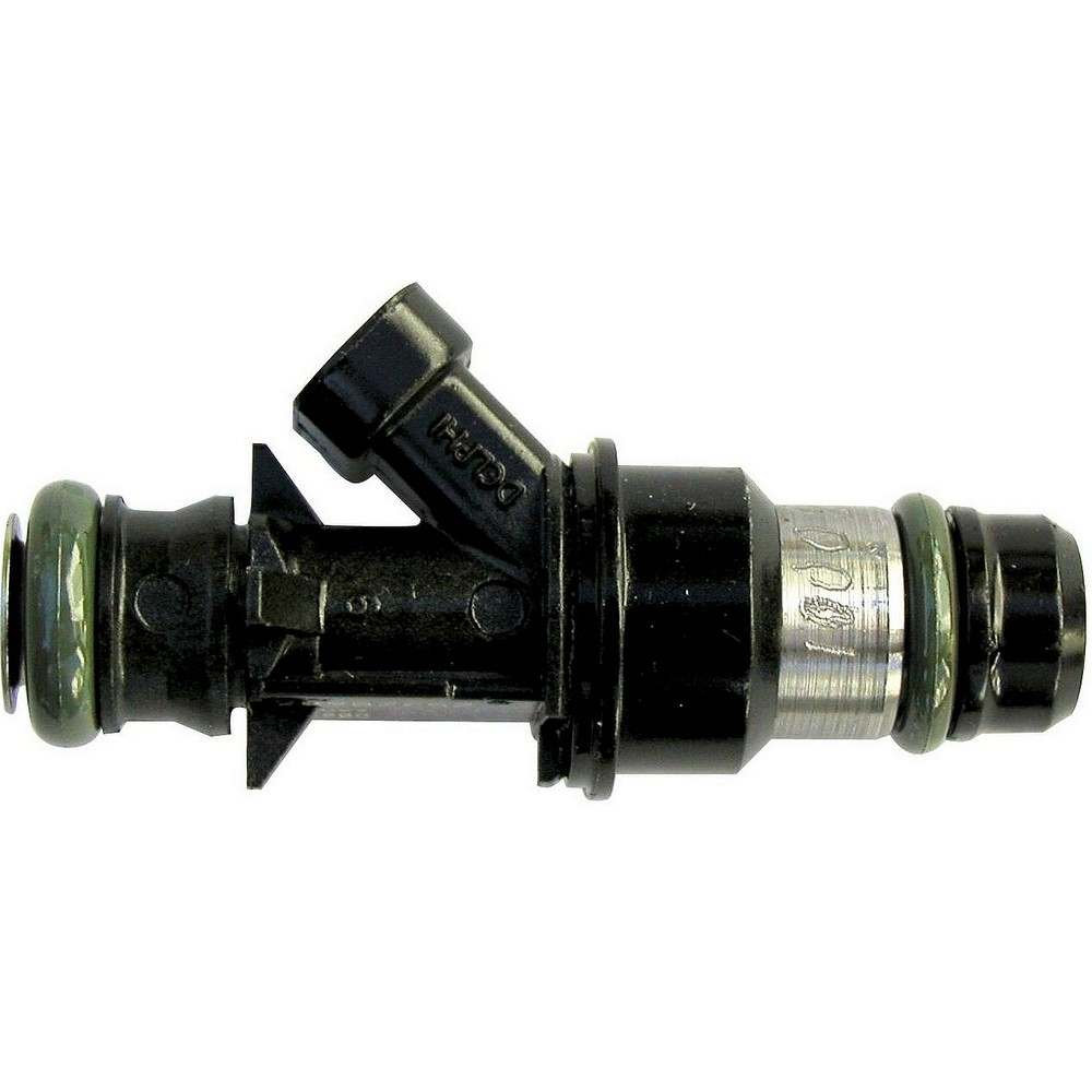 AUS INJECTION INC. - Fuel Injector - AIJ MP-10008