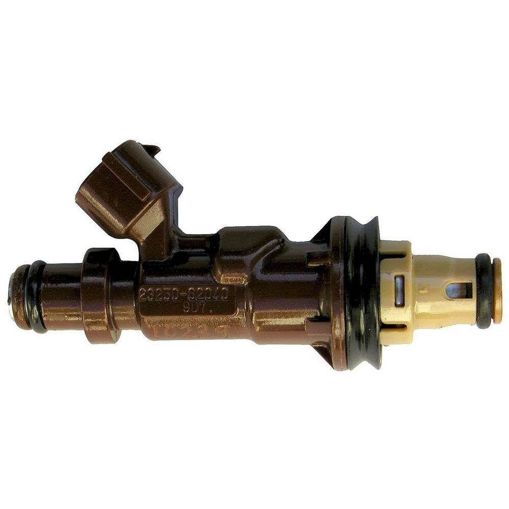 AUS INJECTION INC. - Fuel Injector - AIJ MP-10239