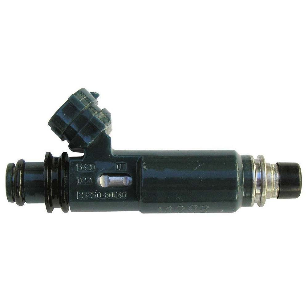 AUS INJECTION INC. - Fuel Injector - AIJ MP-10293