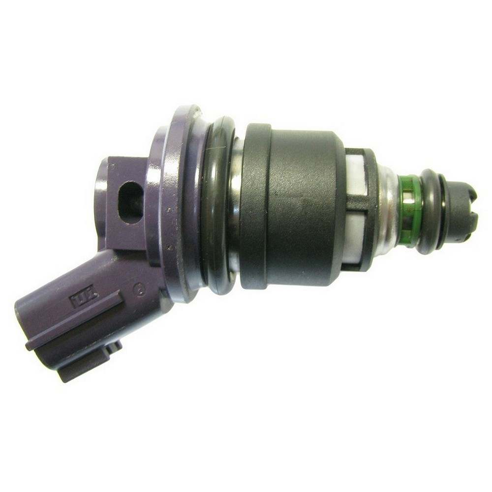 AUS INJECTION INC. - Fuel Injector - AIJ MP-10491
