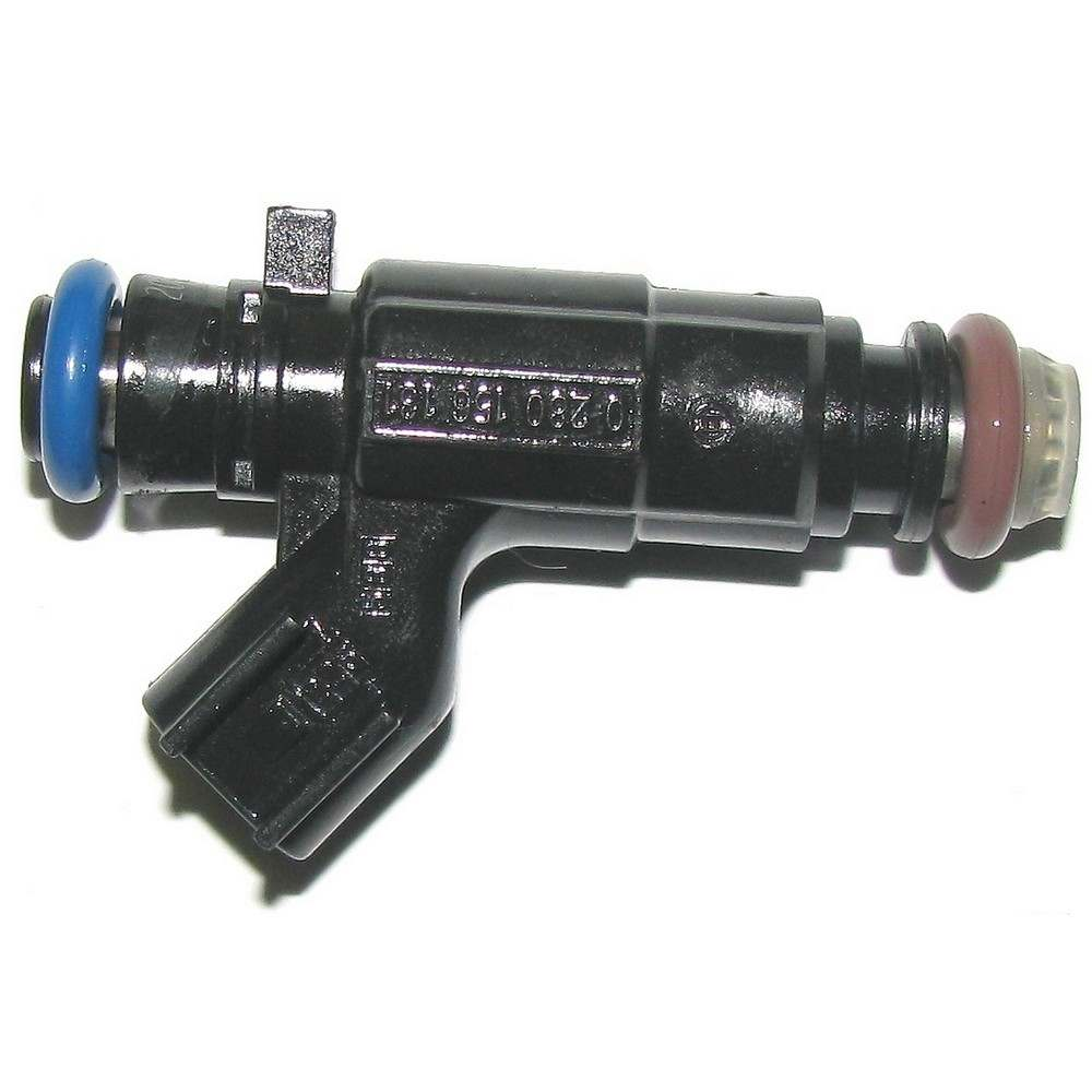 AUS INJECTION INC. - Fuel Injector - AIJ MP-10660