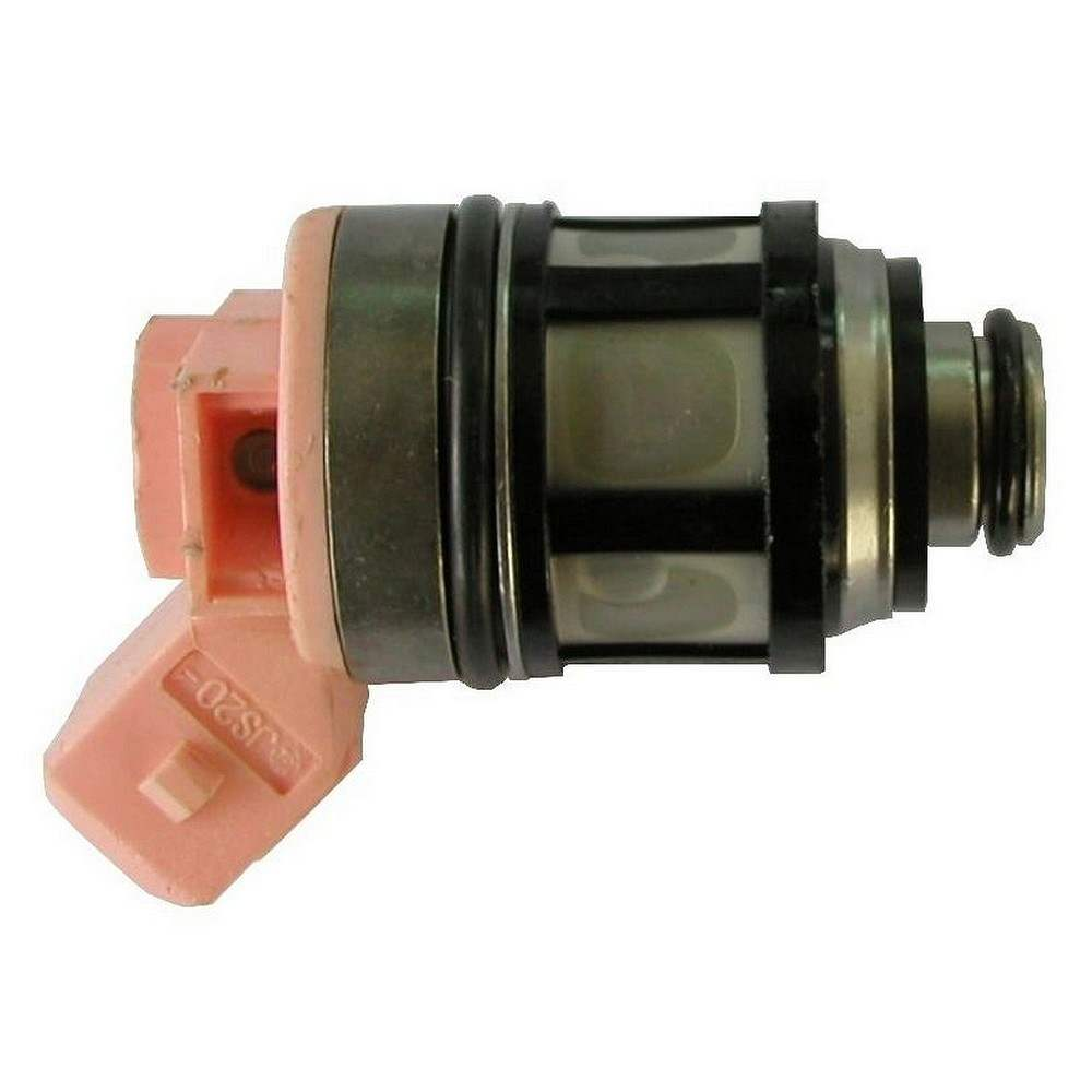 AUS INJECTION INC. - Fuel Injector - AIJ MP-10894